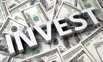 инвесткомпании - выбор-договор
