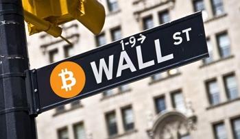 Влиятельные люди с Уолл-стрит