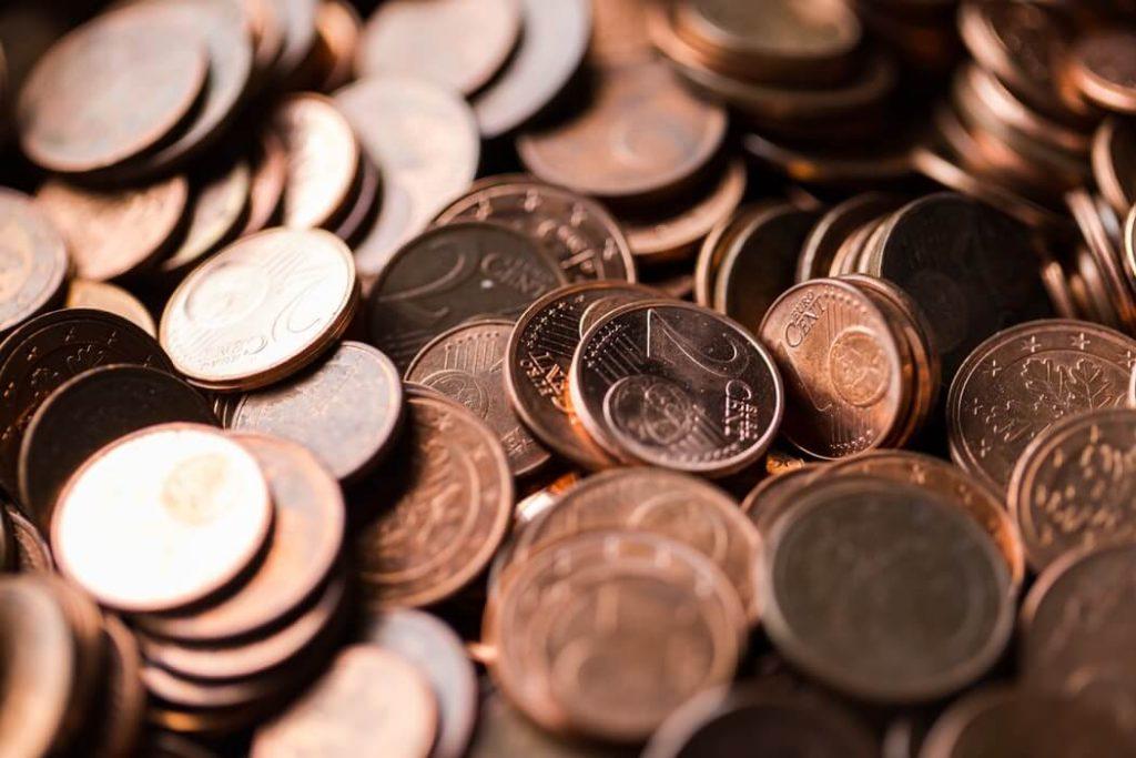 Что делать, чтобы создавать и приумножать свои сбережения