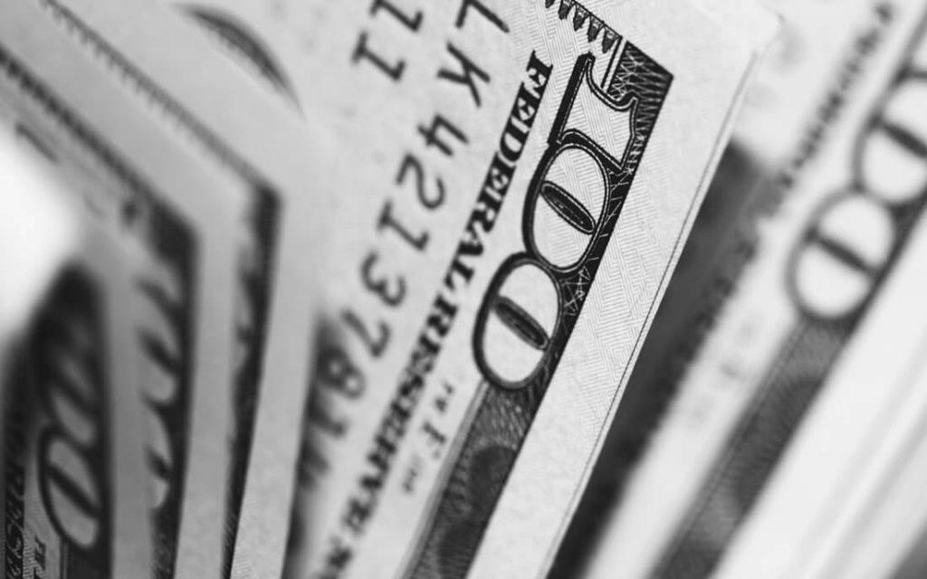 Как выбрать надежный хайп для инвестирования капитала