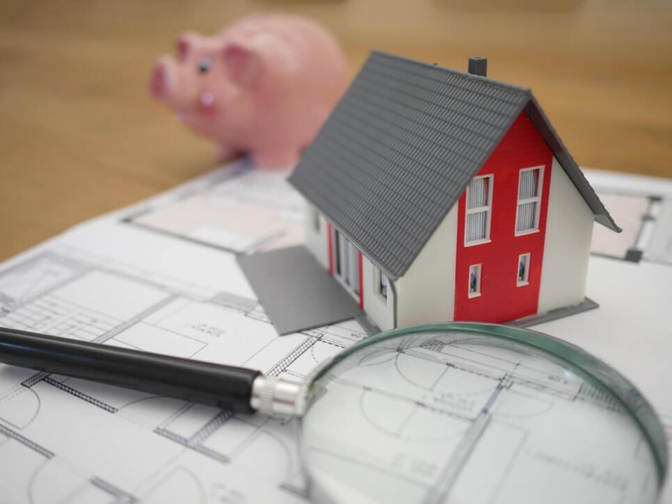 Перспективы инвестиций в недвижимость 2020