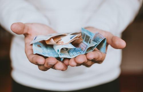 Инвестиции во время кризиса куда вложить деньги, чтобы не потерять