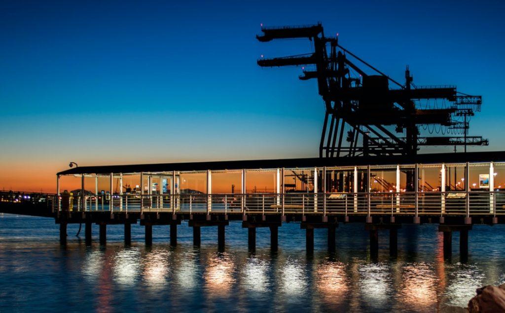 Что будет с ценой на нефть в 2020 году