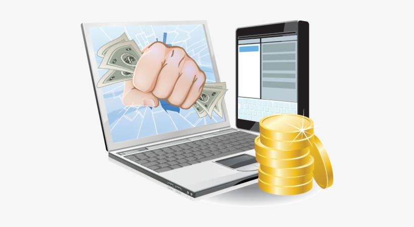 Инвестиции в интернете куда можно вложиться