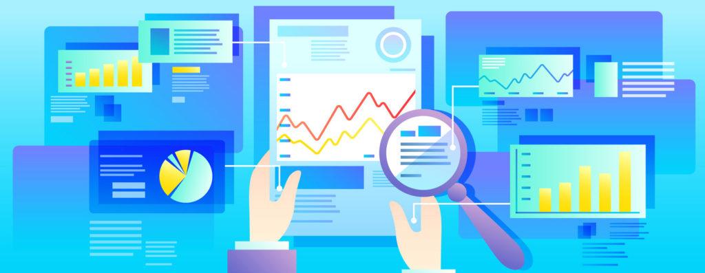 Рыночные мультипликаторы справедливый формат оценки компании