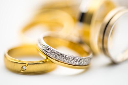 Прогноз цена на золото в 2020 году