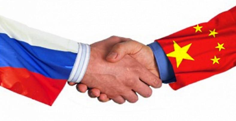 Китайские компании в России плюс или минус для экономики