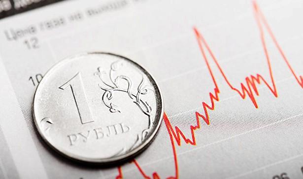Что сегодня влияет на динамику курса рубля по отношению к доллару