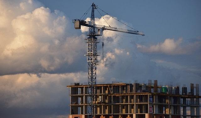 Есть ли угроза ипотечного кризиса в России?