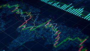 Индексное инвестирование – инвестирование для  осторожных и терпеливых