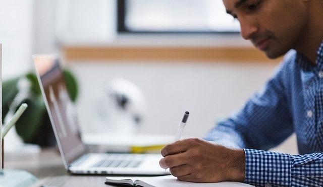 Подробнее о курсах по стартапам и инновациям от АУФИ